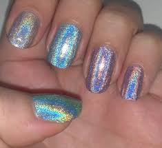 color club halo hues 2012 collection a sparkly life for me