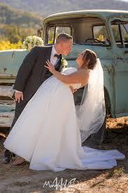 san luis obispo wedding photographers gilroy wedding photography 09 mirror s edge photography