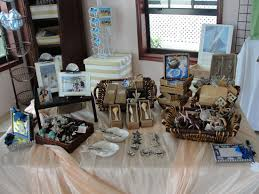 the best in beachside anguilla shopping petals boutique on