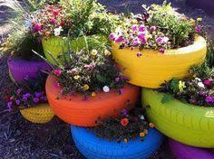 Ideas For School Gardens Wonderful And Cheap Gardening Ideas 99 Creative Projects And