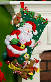 1321 best natal images on pinterest christmas crafts christmas