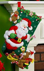 484 best bucilla crafts images on pinterest christmas ideas