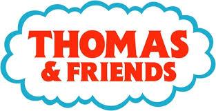 thomas friends free vector encapsulated postscript eps eps
