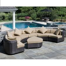 85 best outdoor furniture images on pinterest outdoor patios