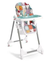 snax highchair apple patch highchairs mamas u0026 papas i have