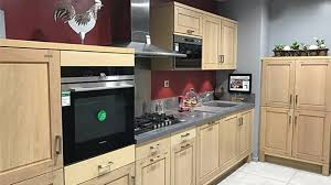 destokage cuisine déstockage cuisine magellan mobalpa storelocator