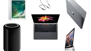 b h launches black friday sale on apple products with