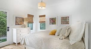 23 cool mobile home interior uber home decor u2022 6564