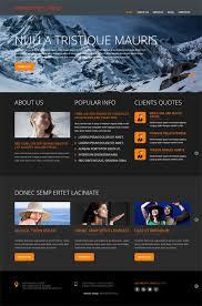 web design templates website templates free website templates free web templates