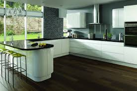 swansea and neath kitchens castle kitchens neath and swansea