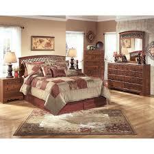 timberline panel bedroom set bedroom sets
