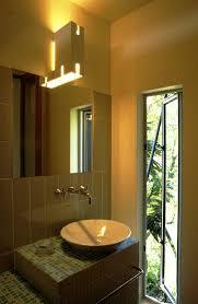 44 best bath images on pinterest architecture bathroom ideas