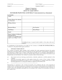 agreement for services template truck lease agreement template