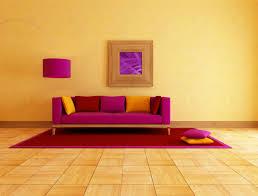 farbgestaltung wohnzimmer farbgestaltung im wohnzimmer inspirationen zur verschönerung des