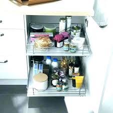 rangement pour meuble de cuisine rangement meuble cuisine cuisine cuisine pour co cuisine la cuisine