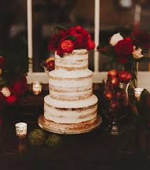 9 beautiful and romantic valentine u0027s day wedding ideas vix