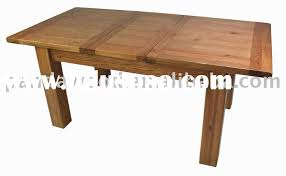 Simple Dining Table Plans Expandable Table Plans Simple 20 Woodwork Expandable Dining Table