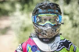 scott motocross gear product 2017 scott prospect goggle motoonline com au