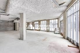 bureaux à vendre bureaux à vendre 672 m lyon 69007 vente bureaux lyon 69007 ref