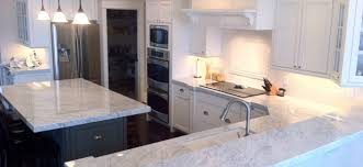 small kitchen ideas modern small kitchen ideas 2021 top 13 ultra organizing space solution