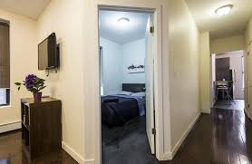 four bedroom four bedroom apartment nyc york city ny booking com
