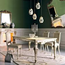 italian dining room furniture toronto barclaydouglas