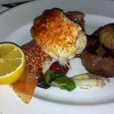 Chukchansi Casino Buffet by Vintage Steak And Seafood Restaurant 67 Photos U0026 29 Reviews