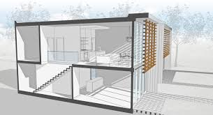 houston project row houses project row houses u2014 frank guittard architecture