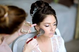 makeup artist houston how to become a makeup artist in houston qc makeup academy