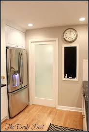 Frosted Glass For Bathroom Bathrooms Design Interesting Glass Shower Home Depot Bathrooms