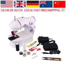 online buy wholesale mini sewing machine from china mini sewing