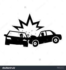 wrecked car clipart clip art car wreck clip art