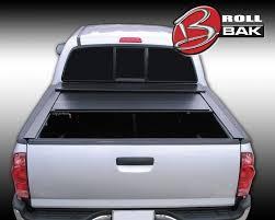 Dodge Ram 3500 Truck Cover - bak rollbak g2 hard retractable tonneau cover 2002 2017 dodge ram