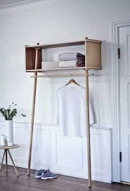 Furniture Interior Design Best 25 Furniture Design Ideas On Pinterest Drawer Design
