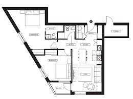 1 bedroom apartment winnipeg brilliant 1 bedroom apartment winnipeg throughout 2815 pembina