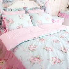 shabby chic bedding sets uk boho chic quilt cover shabby chic