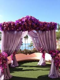 Hues Of Purple The 25 Best Shades Of Purple Ideas On Pinterest Purple Wedding