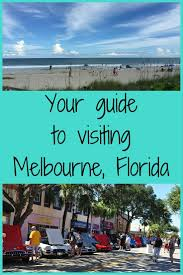 Map Melbourne Fl Best 20 Palm Bay Florida Ideas On Pinterest Florida Beach