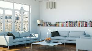 wohnzimmer blau grau rot wohnzimmer blau wei grau wohnzimmer blau weiss grau design ideen