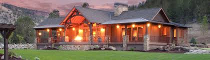 ranch design homes western design homes home houses keystone ranch brasada style rustic