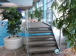 Bad Arolsen Freizeitbad Arobella Bad Arolsen Bade Und Rutschenspaß Im