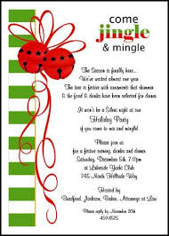 the 25 best christmas party invitations ideas on pinterest