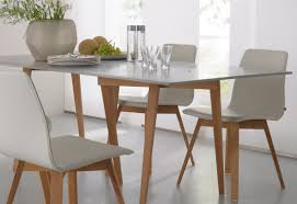 Kitchen Table Round by Maverick Dining Table Round By Kff Stylepark