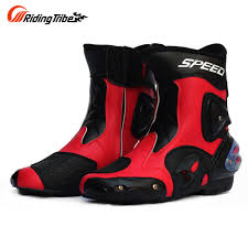 motorcycle riding boots for sale popular waterproof riding boots buy cheap waterproof riding boots