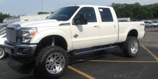 Ford F250 Truck Specs - sf4luiso 2015 ford f250 super duty super cablariat specs photos