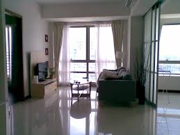 Singapore Apartments by Marina Bay Serviced Apartments Raffles Place By Sail At Marina