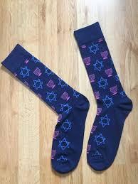 chanukah socks it s not a sock it s a hanukkah present chanukah oh hanukkah