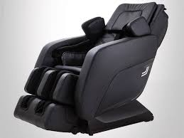 Osim Uastro Zero Gravity Massage Chair Attractive Gravity Massage Chair Uastro Zero Gravity Massage Chair