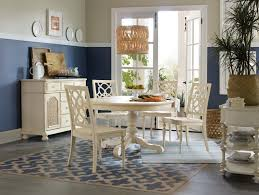 432 best dining rooms images on pinterest naples orlando and miami