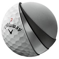 callaway hex chrome golf balls specs reviews